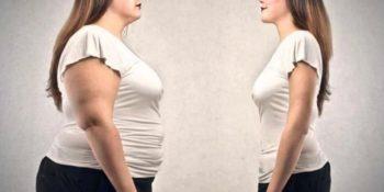 ¿ME ayuda LA NUTRICIÓN DE OMNILIFE con el metabolismo y EL SOBREPESO?