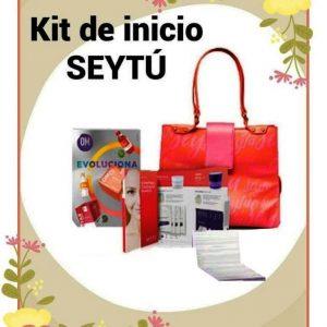 kit de afiliación de seytú cosmética.