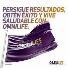 Afiliación a Omnilife