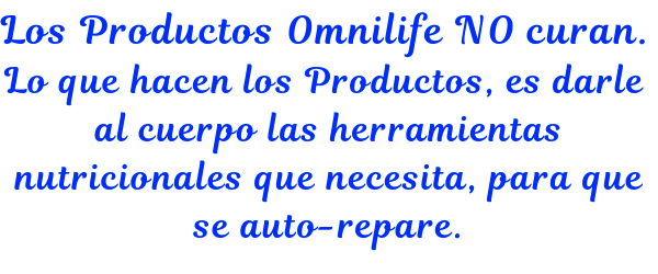 productos omnilofe