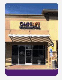 tiendas de omnilife. El Paso
