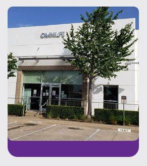 tiendas de omnilife. Dallas