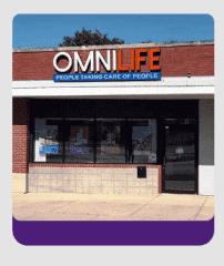 tiendas de omnilife. South Bend