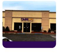 tiendas de omnilife. New Jersey